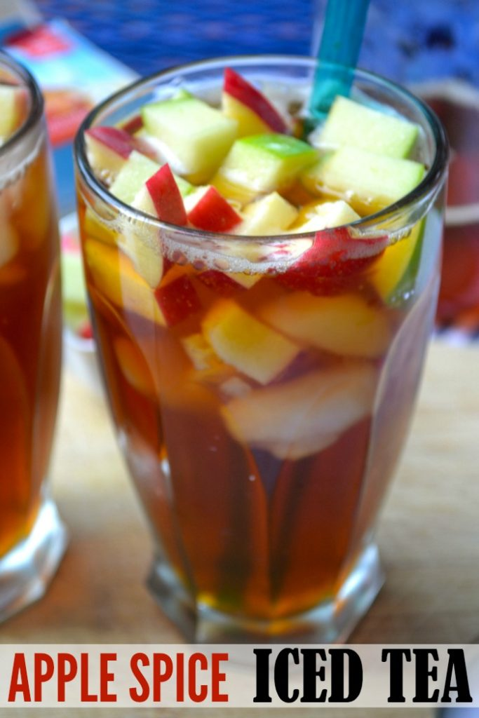 apple-iced-tea-090222