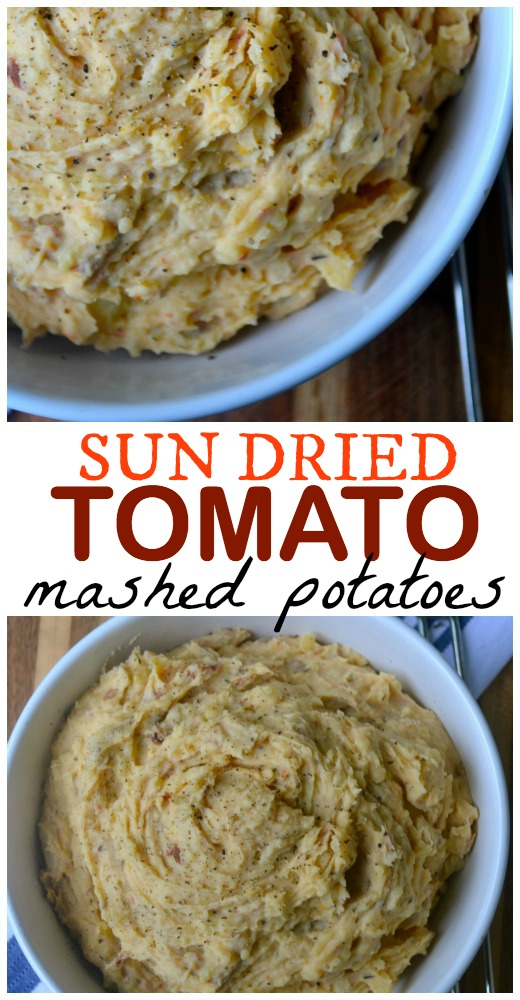 sun-dried-tomato-mashed-poatoes