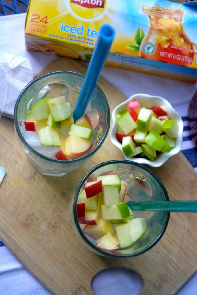 apple-iced-tea