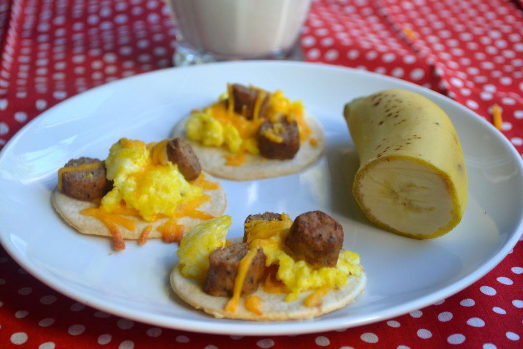 breakfastpizza6024