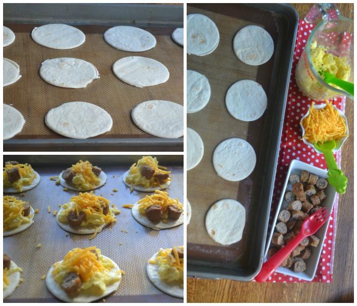 mini-breakfastpizzas3013