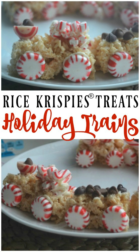 rice-krispies-treats-collage