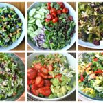 Best Ever Collection of Broccoli Salad Recipes