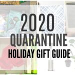 Gift Ideas for Adults during Quarantine